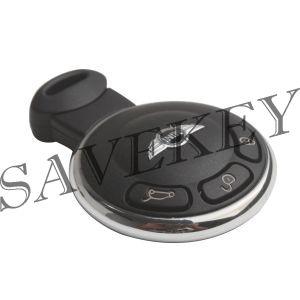 Дистанционный ключ Mini Cooper, One