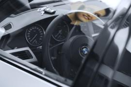 Восстановление автоключей, чипов  дистанционно