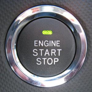 Ключи с системой START-STOP