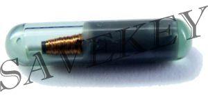 Чип для сигнализации с автозапуском (чип для автозапуска) 1995-2009год