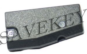 Чип для сигнализации с автозапуском (чип для автозапуска) 1995-2014 год