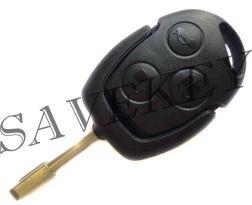 Дистанционный ключ Ford 434 mhz4D60 chip