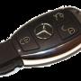 Супер Акция для владельцев автомобиля Mercedes и их друзей