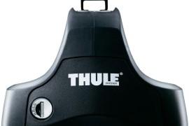 Потеряли ключи от крепежных систем Thule? Не беда