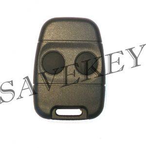 Пульт дистанционного управления Land Rover