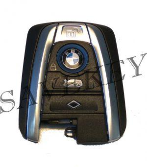 Смарт ключ BMW для моделей I3 с 2013г, I8 с 2013